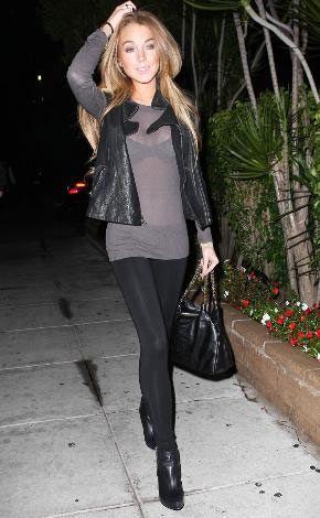 Lindsay Lohan - 176